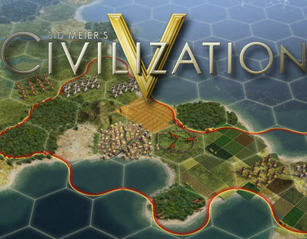 civilization-v-wallpapers-11